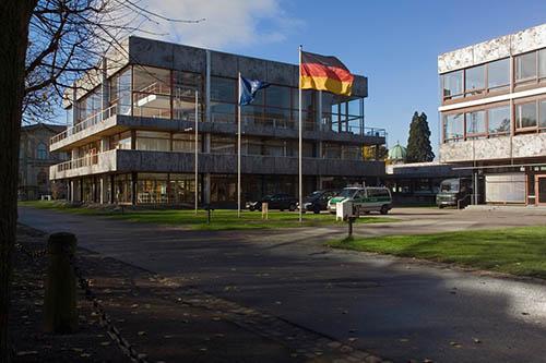 Messina Karlsruhe(Baden-Württemberg)